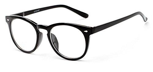 Lined Bifocal - 8