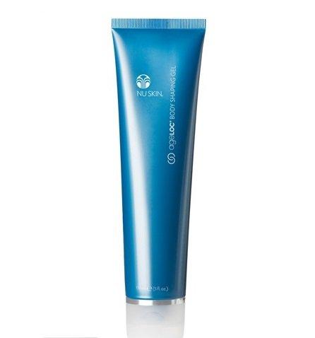nu-skin-body-shaping-gel