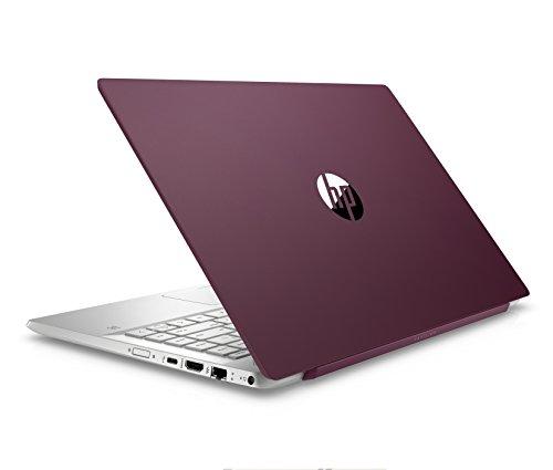 HP Pavilion 14-ce0000ns - Ordenador Portátil 14