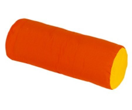 Wesco 21304 Small Cocoon Soft Cylinder - Wesco Cocoon