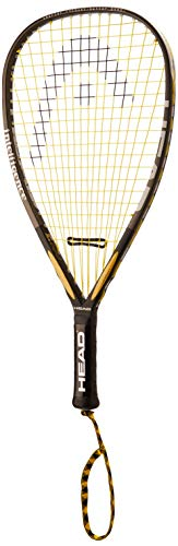 Head Intelligence I.165 Racquet