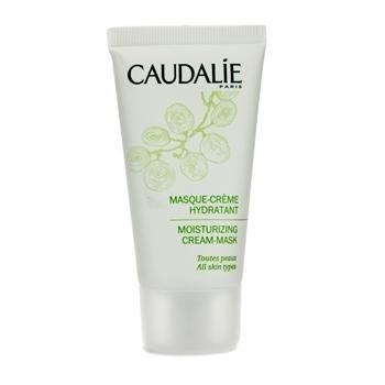 Caudalie Moisturizing Cream Mask-1.6 oz