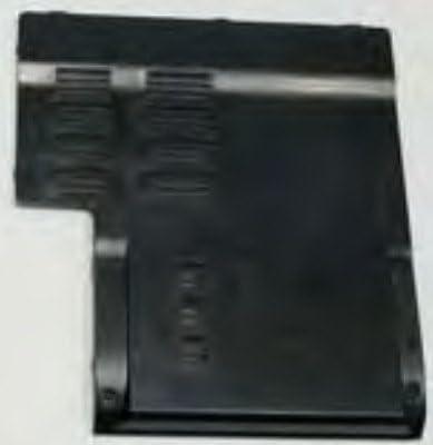 PC Parts Unlimited 42.WBF02.002 Gateway NV7801U 2ND HDD Door