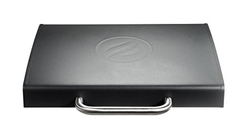 """Blackstone Signature Griddle Accessories - Hard Cover Hood 22"""" Table Top Griddle"""