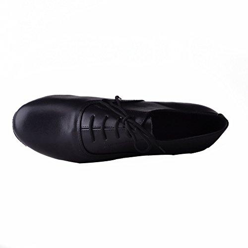 zapatos latinos adultos/zapatos de baile de salón de baile macho/los zapatos de baile de salón A