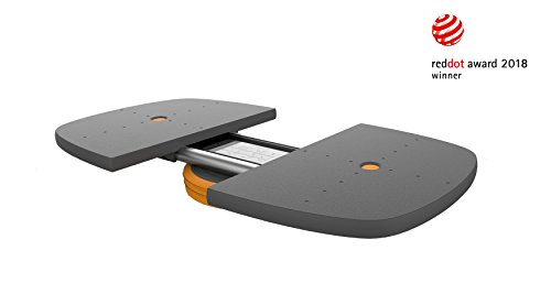 Modern Movement M-Pad Balance Trainer by Modern Movement