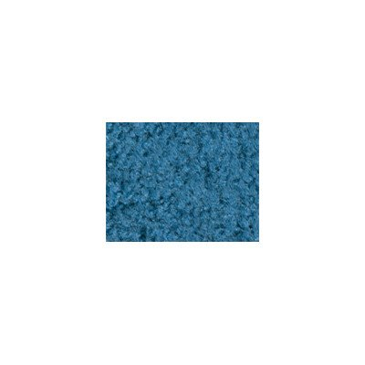 Carpets for Kids 2112.407 Solid Mt. St. Helens Kids Rug Size x x, 8'4'' x 12' , Marine Blue by Carpets for Kids