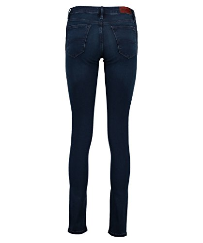 nbsp;blue Hilfiger 32 Denim Jeans nbsp;– Nora nbsp;27 Fit nbsp;– Mujer Skinny R0Rwg