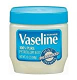 Vaseline Pure Petroleum Jelly — 13 oz, Health Care Stuffs