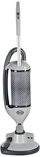 SEBO Dart 3 Vacuum Cleaner
