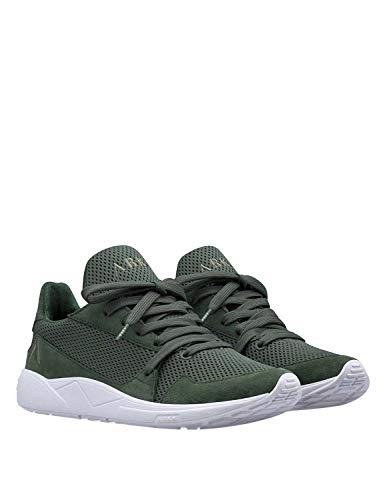 Copenhagen Mesh S Serinin Size Sneakers Arkk Green In Women's e15 37 Ttwf4Idq