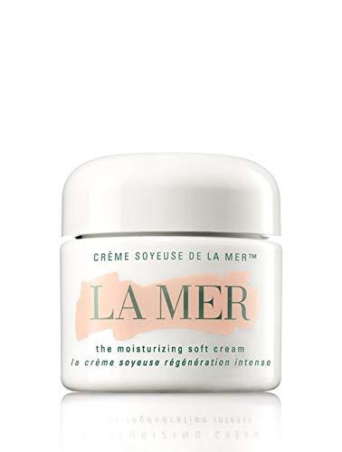 LA-MER The Moisturizing Soft Cream 30 mL