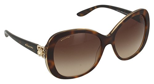 bvlgari-giardini-italiani-bv-8171b-oversize-acetate-women-havana-brown-shaded5379-13-57-16-140
