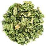 Frontier Bulk Celery Leaf, Flakes, ORGANIC, 1 lb. package