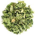 Frontier Bulk Celery Leaf, Flakes, ORGANIC, 1 lb. package by Frontier (Image #1)
