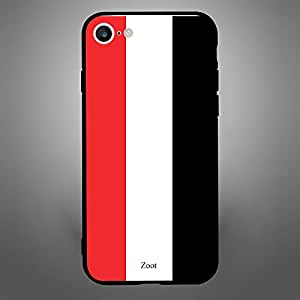 iPhone 6s Yemen Flag