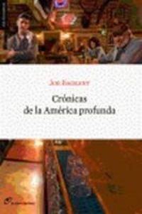 Download Crónicas de la América profunda PDF