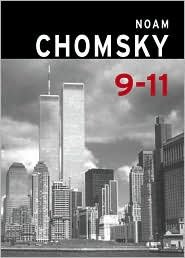 Read Online 9-11 1st (first) edition Text Only ebook