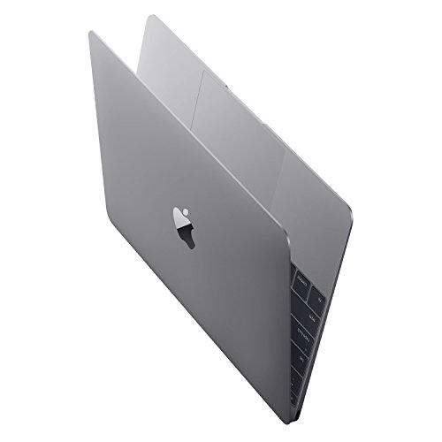Apple Macbook Laptop Retina Display