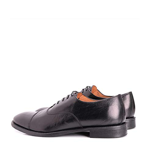 Pepe Chaussures A2GE 5V0672 43 K103 Patrizia FwgqdPxfF