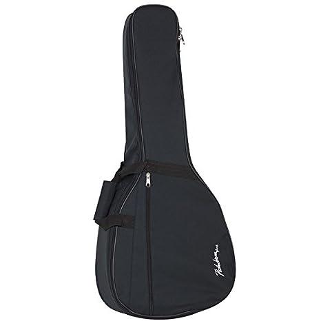 70 CH MOCHILA RIGIDA Medidas: 91x39x11cm.: Musical Instruments