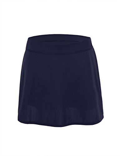 068bab9259d We Analyzed 3,182 Reviews To Find THE BEST Swimwear Skirts
