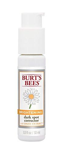 burts-bees-brightening-dark-spot-corrector-1-ounce