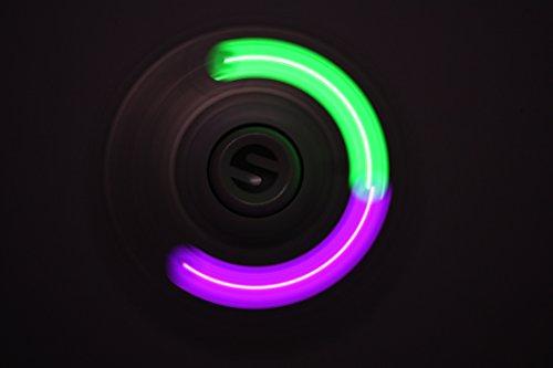 Cool Led Light Toys - 4