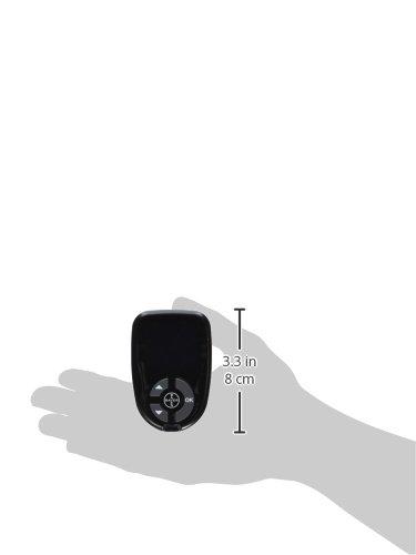 Buy consumer reports best glucose meter