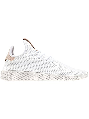 adidas Originals Sneaker PW Tennis hu CQ2169 Weiß ftwr white/ftwr white/cha