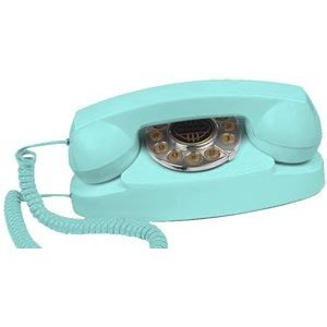 paramount-1959-princess-phone-blue-pmt-princess-bl