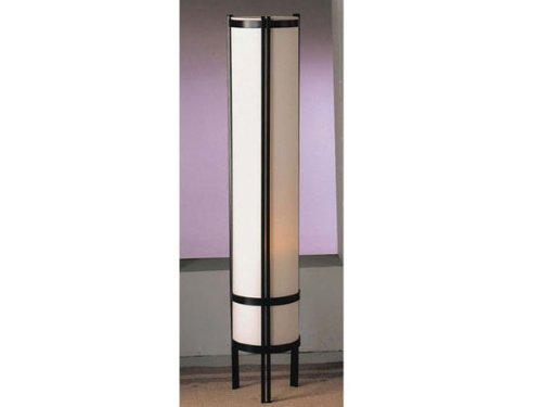 Japanese Style Floor Lamp Set Sh20029f - Household Lamp Sets ...