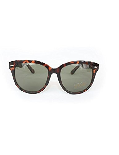Audrey Hepburn Breakfast at Tiffany's Cat-Eyed Sunglasses Vintage Retro Costume - Hepburn Audrey Sunglasses