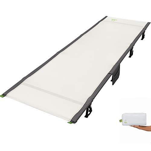 ATEPA Ultralight Folding Camping