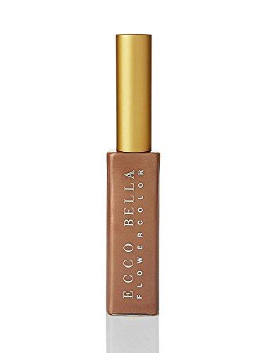 good lip gloss - 9