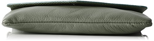 bag Bags4Less Dunkelgrün Bags4Less Green Women's Dunkelgrün Cameron Women's FxpxwI