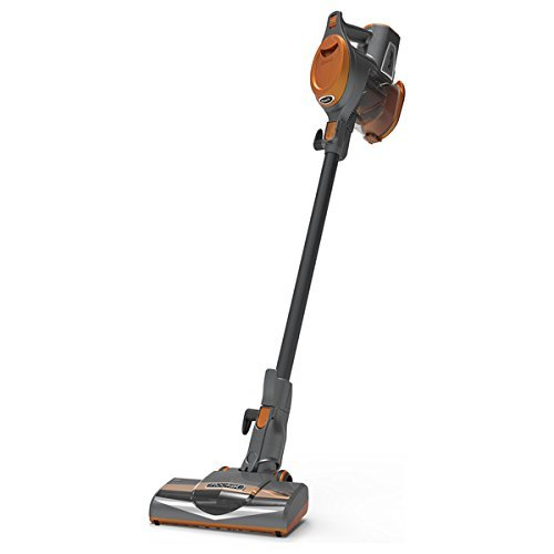 Shark HV301 Rocket Ultra-Light Stick Vacuum
