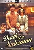 Death Of A Salesman , All Regions) (1985)