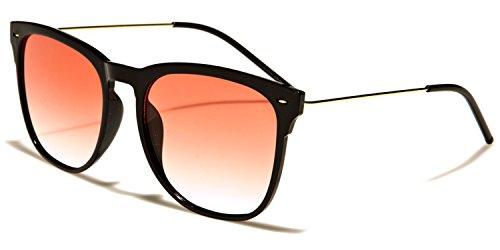 amber Soleil Sunglasses Lens Femme Lunette Sdk De Unique Taille Black B8tCnqw