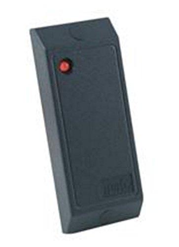 AWID SR-2400 Proximity Reader