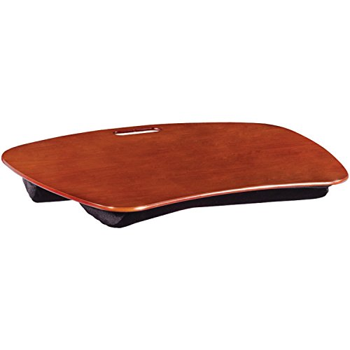 lapgear-xl-executive-lapdesk-45188-mahogany