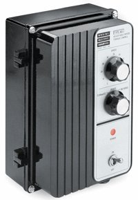 - Fast Response and Same Day Shipping on Bodine Electric N3913, 0-130 VDC, .333 HP, Nema 12 DC Drive