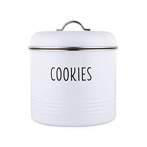 donut cookie jar - 7