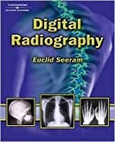 img - for Digital Radiography 1st (first) edition Text Only book / textbook / text book