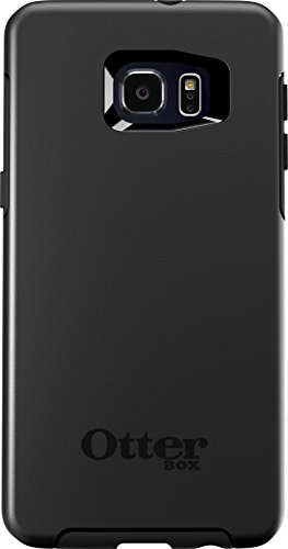 OtterBox SYMMETRY Case Samsung Galaxy product image
