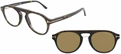 3d655949bec6 Shopping $200 & Above - Designer Eyewear - Accessories - Men ...