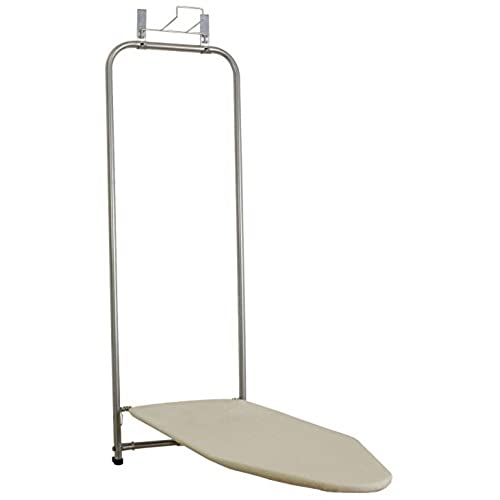 Bed Bath And Beyond Over The Door Ironing Board Holder