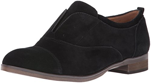 Mocassino Slip-on Franco Sarto Donna Nero