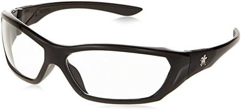 41cb9f8c7f69 Crews ForceFlex FF120 Safety Glasses