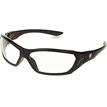 60a4129a6778 3M 92232 Forceflex Flexible Safety Eyewear